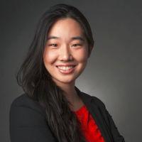 Amy Wan, Attorney