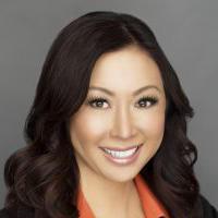 Cyndie Chang, Attorney