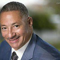 Carl Brown, Assistant Director, Howard University
