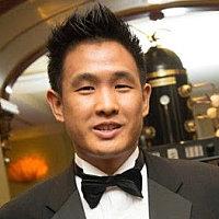 Jeffrey Gee Chin, Filmmaker, guest speaker