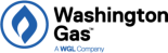 Washington Gas WGL Logo