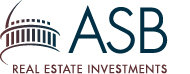 ASB Allegiance Real Estate Fund